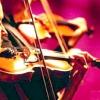 Розбір твори з музичної літератури