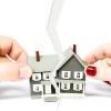 Розділ спільного майна в іпотеку при розлученні