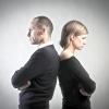 Розмір держмита: скільки коштує розлучення в 2014 році