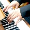 Розучування музичних творів на фортепіано: як допомогти самому собі?