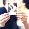 Розлучення став причиною заборони зберігати інтим-фото