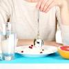 Рецепти корисних сніданків