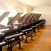 Рейтинг фірм-виробників фортепіано