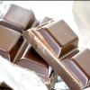 Рейтинг найвпливовіших шоколадок
