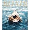 Ріанна знялася з акулами у фотосесії для harper's bazaar