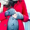 Ризик артриту для жінок зростає після вагітності