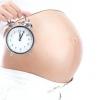 Ризики вагітності після 40 років