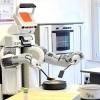 Робот готує страви за відео-рецептами на youtube