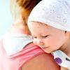 Народження доньки може стати причиною розлучення