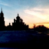 Російська хорова музика X-XVI століть