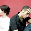 Розлучення з чоловіком: психологічні та юридичні аспекти
