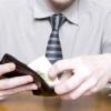 З яких доходів утримуються і не утримуються аліменти?