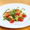 Салат «маса-бармаса»