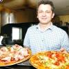 Найдорожча в світі піца