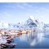 Найкрасивіша село норвегії