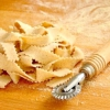 Найпопулярніша італійська паста