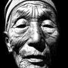 Найстарішій людині в світі було 256 років