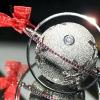 Найдорожчі новорічні іграшки в світі