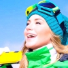 Самі незвичайні місця для занять зимовими видами спорту
