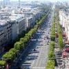 Найзнаменитіші вулиці