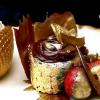 Найдорожчий десерт у світі (відео)