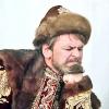 Сьогодні акторові Юрію Яковлєву 85 років