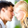 Секс на першому побаченні псує подальші відносини