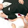 Секс в першу шлюбну ніч - міф для більшості молодят