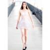 Сенсація модних показів у париже - крижане плаття