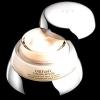 Shiseido випускає найдорожчий крем для обличчя!