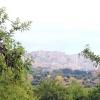 Сицилія: долина храмів в Агрідженто