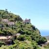 Сицилія: Савока