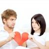 Скільки платити за розлучення при зверненні в загс або суд?
