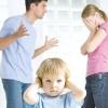 Скільки становить розмір аліментів на одну дитину?
