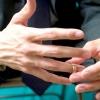 Скільки коштує заплатити за розлучення в загсі?