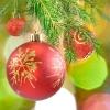 Зберігаємо новорічну ялинку якомога довше