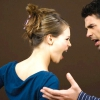 Сварки зміцнюють подружні стосунки