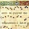 Старовинні церковні лади: коротко для сольфеджістов - що таке лідійський, міксолідійський та інші замудрённие музичні лади?