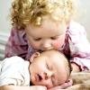 Старші діти хворіють частіше