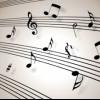 Ступеня споріднення тональностей: в музиці все, як у математиці!