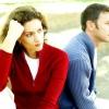 Як швидко і правильно розлучитися