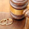 Судовий і позасудовий порядок поділу майна при шлюборозлучних процесах