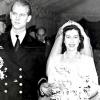Весілля принцеси єлизавети