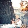 «Весілля твоєї мрії» - суперигра в ефірі love radio