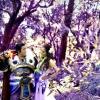 Весілля в оригінальному стилі