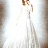 Весільні сукні від кутюр