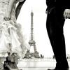 Весільні традиції у франції