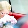 Весільні тренди-2014: букет нареченої