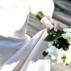 Весільний лукбук rivini by rita vinieris. осінь 2015