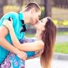 Таїнство поцілунку в різних країнах світу
